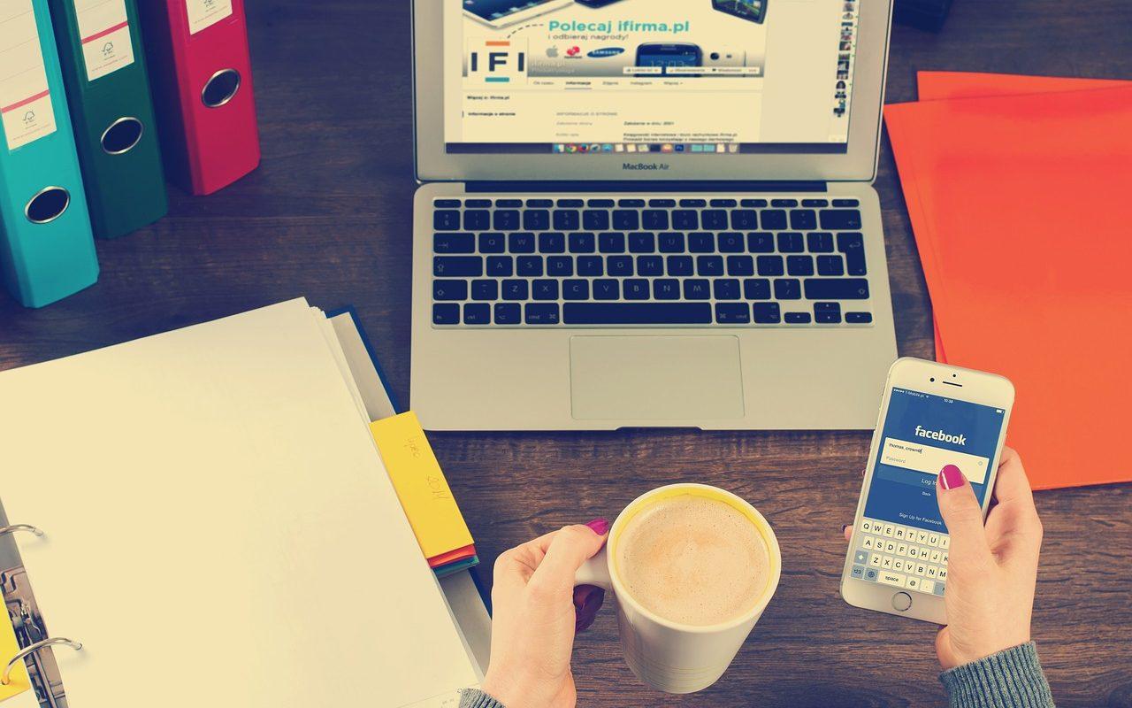 Comment utiliser les réseaux sociaux comme levier marketing ?