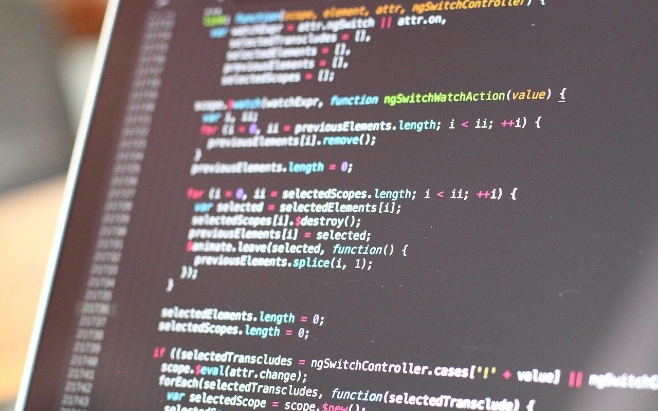 Pourquoi est-il indispensable d'avoir un site web ?