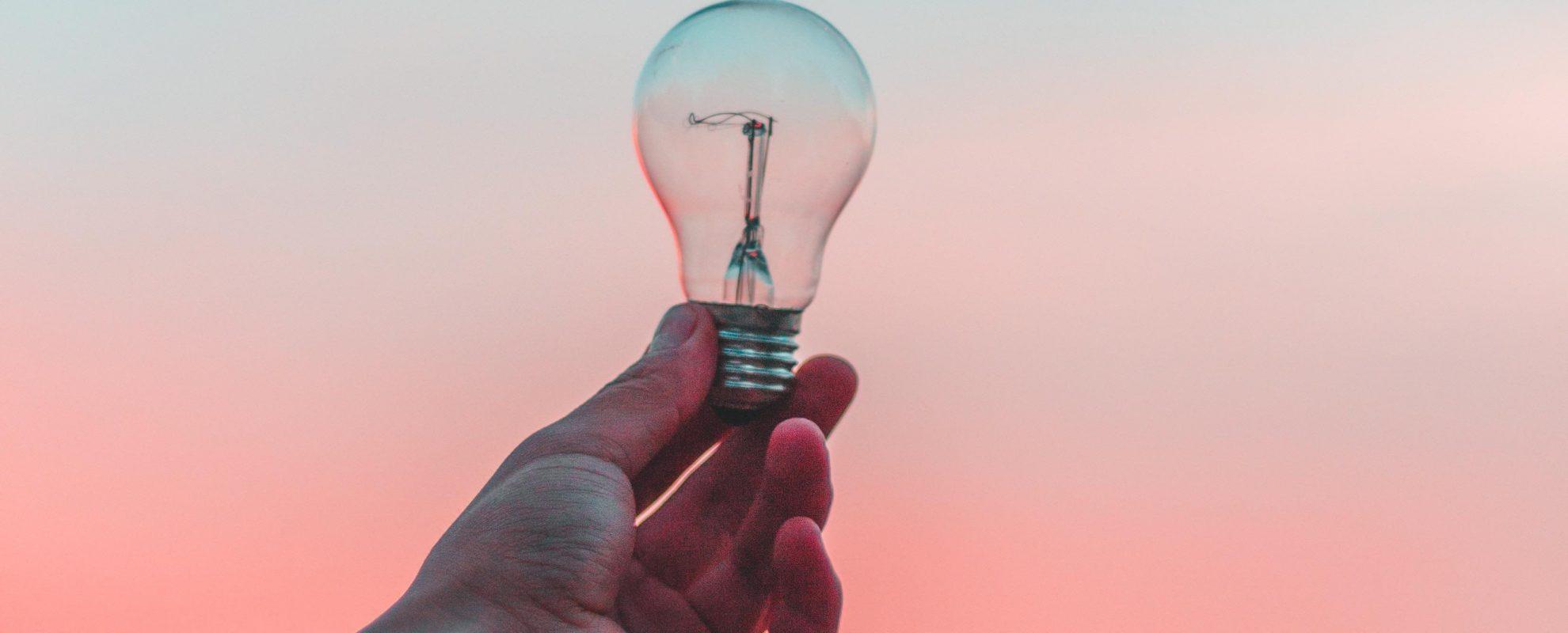 Les Astuces Marketing pour Booster vos Ventes