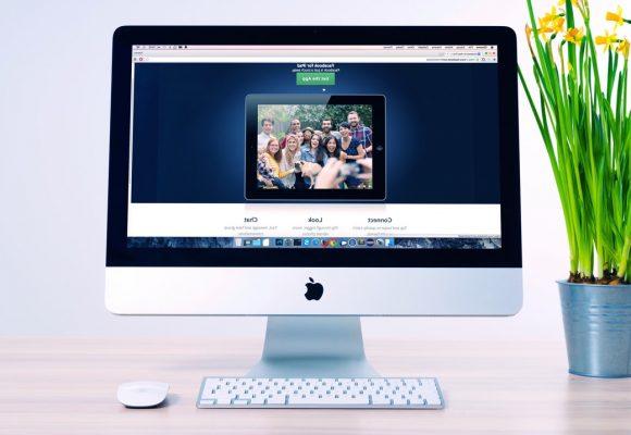 Web Marketing: 3 Conseils Clefs pour les Entreprises.