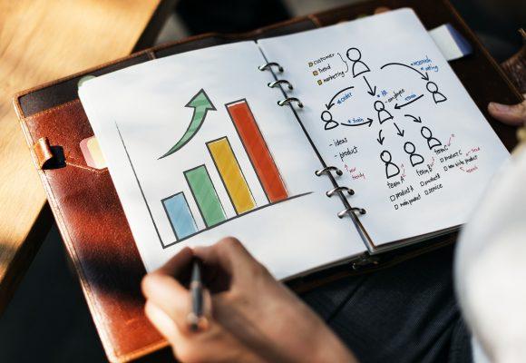 Immobilier : pourquoi le Marketing doit-il faire partie de votre stratégie ?
